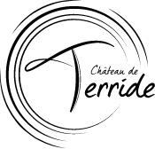 Chateau de Terride - Gaillac